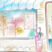 Storefrontdrawn-3_1__thumb175