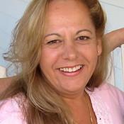 sophiamariajewelry's profile picture