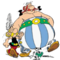 Asterix and obelix 1 thumb48
