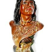 Indian head for bonanza thumb175