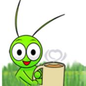 Coffeebug_-_copy_thumb175