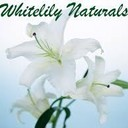 WhitelilyNaturals's profile picture