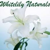 WhitelilyNaturals's profile picture