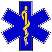 medicalidtags's avatar