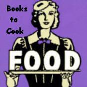 Bookstocookavatar_1_thumb175