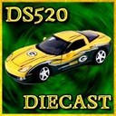 DS520Diecast's profile picture