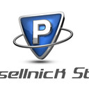 prosellnick's profile picture