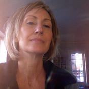 Melanie777's profile picture