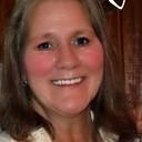CinsObsession's profile picture