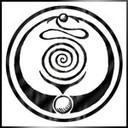 Magickandmysticism thumb128