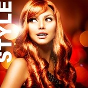 Stylehaircare facebook profile 1 thumb175