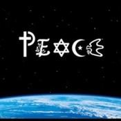 Peace on earth 312x254 custom thumb175