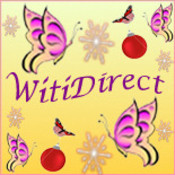 witidirect's profile picture
