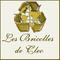 Bricolles_thumb48
