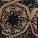 Ugloy christmas sweater profile a thumb128