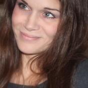 zimtkekse's profile picture