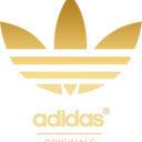 Adidas originals logo psd20129 thumb128