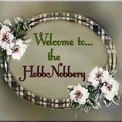 Hobnobbery3 thumb175