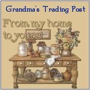 Grandma2362's profile picture