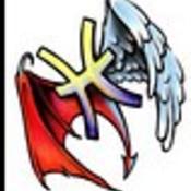 jojo6977's profile picture