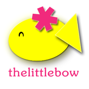 littlebow's profile picture