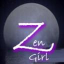 ZenGirl's profile picture