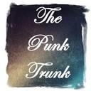 PunkTrunk's profile picture