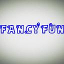 FancyFunShop's avatar