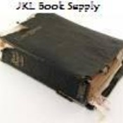 JKL_Book_Supply's profile picture