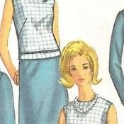 SadieBellsBooks's profile picture
