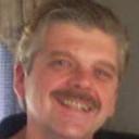 ValueMart's profile picture