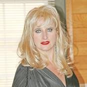 Mariagrazia's profile picture