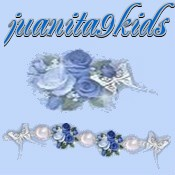 juanita9kids's profile picture