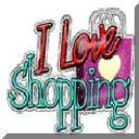 Shopping125_thumb128
