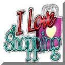 Shopping125 thumb128