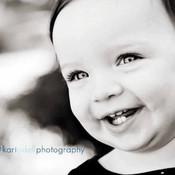 happysmile's profile picture