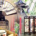 oriental-decor's profile picture