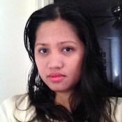 Pistal_fbdywid's profile picture