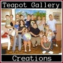 teapotgallery's profile picture