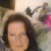 AstridB's profile picture