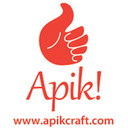 ApikCraft's profile picture