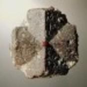 VICTORYSilvercraft's profile picture