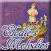 Elodiesmelodies logo 2012 7 thumb175