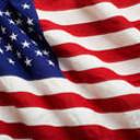 americanpestsupplies's profile picture