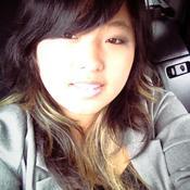 xophebe1015's profile picture