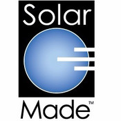 SolarMade's profile picture