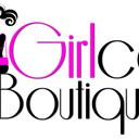 GirlcoBoutique's profile picture