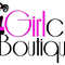 GirlcoBoutique's profile picture