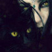 illeana3's profile picture