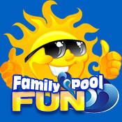 Logo2.0 175x175 thumb175